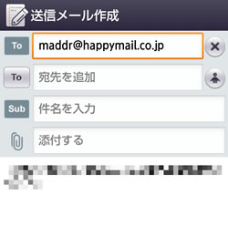 happy-mail-sp-age-verification06