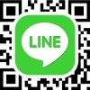 LINE ID交換アプリ