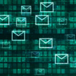 出会い系のアドレス収集業者の実態と騙されないための対策