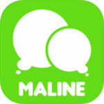 「MALINE(マリン)」は会える?出会いアプリ「MALINE」の評判と口コミ評価